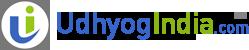 UdhyogIndia.com